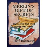 Merlins Gift of Secrets