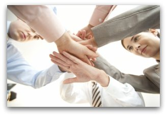 Understanding Employee Motivation