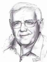 Dave Gannaway