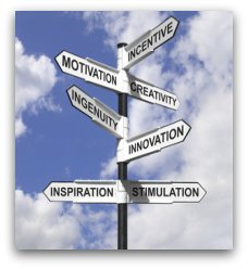 Motivational Articles