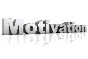Motivational Case Study
