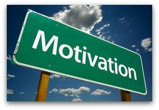 Motivation and Development