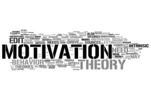 Motivational Theories